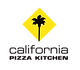 Californiapizzakitchenlogo.png