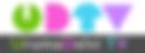 Logo_Horizon_E.png