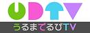 Logo_Horizon_J.png