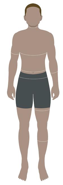 male measurements.PNG