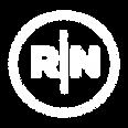 RN Logo_Logo 1-02.png