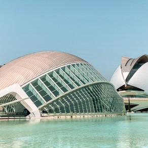 Stedentrip Valencia: 12x Activiteiten en bezienswaardigheden