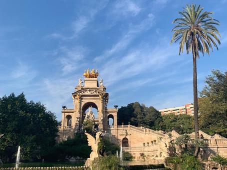 Eén dag in Barcelona: 6x wat je niet mag missen
