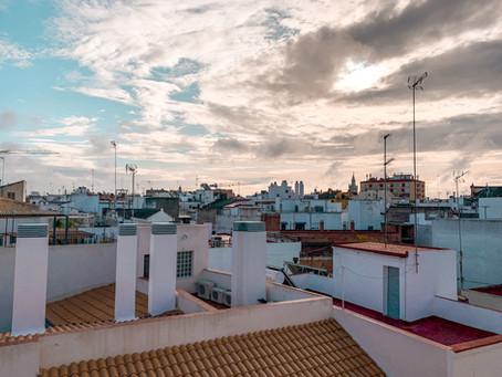 Stedentrip Sevilla: alles wat je moet weten