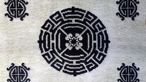 14.晴明 / Seimei