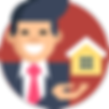 estate-agent.png