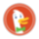 The_DuckDuckGo_Duck.png