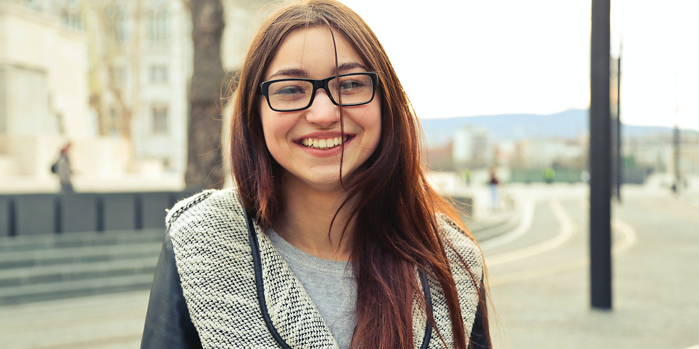 Teen Substance Abuse and Other At-Risk Behaviors