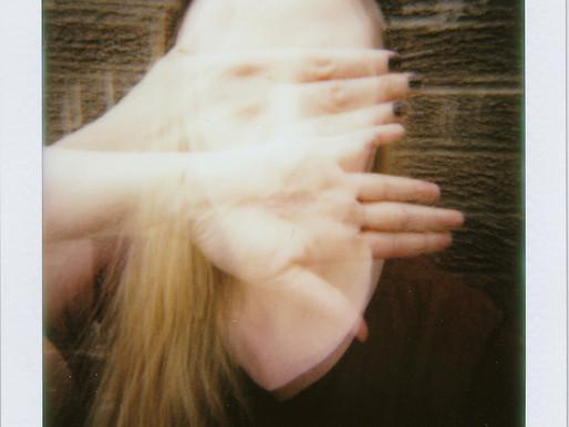 Restoring One's Authentic Self: Worst & Best Practices in Psychology by Lauren Christiansen