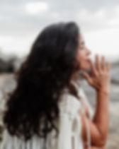 woman-in-white-cardigan-3317222.jpg