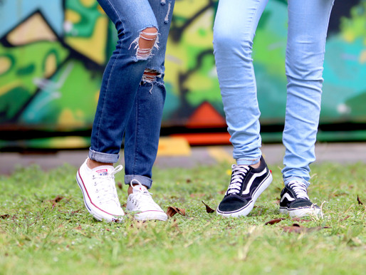 Suicide Prevention Month: The Link Between Bullying and Suicide in Youth