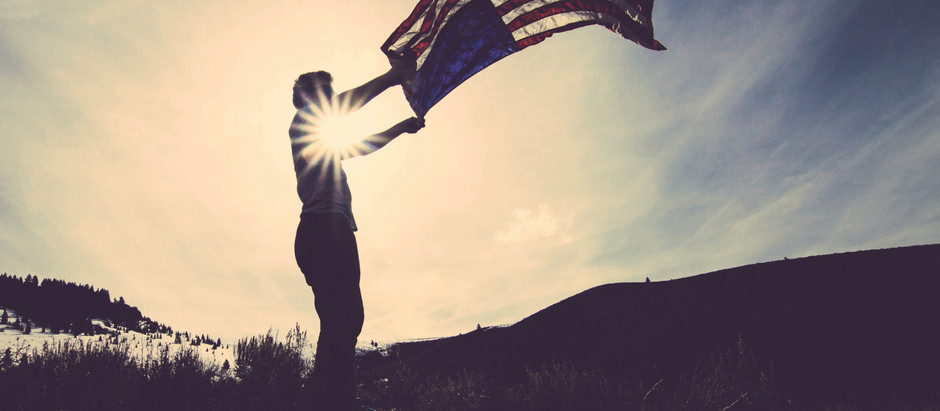 Suicide Prevention Month: Support for Veterans