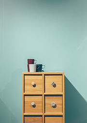 cabinet-contemporary-cups-decoration-279