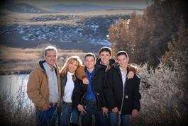 ranch+christmas+card+photo.jpg