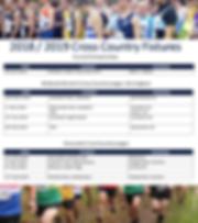 2018-2019 XC Fixtures.png