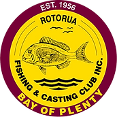 fishing and casting logo.png