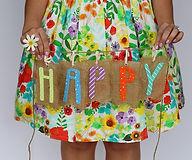 happy-2220481_960_720.jpg