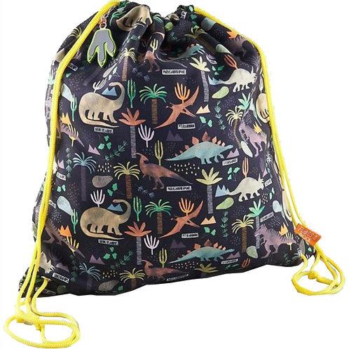 Dino Kit Bag