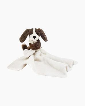 Fudge Puppy Soother.jpg
