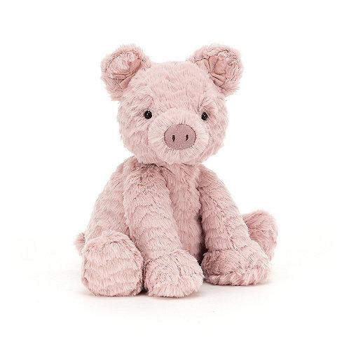 Fuddlewuddle Pig