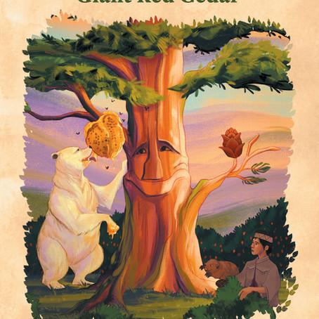BOOKS BY CHILDREN'S AUTHOR ZULEBIA ESMAIL