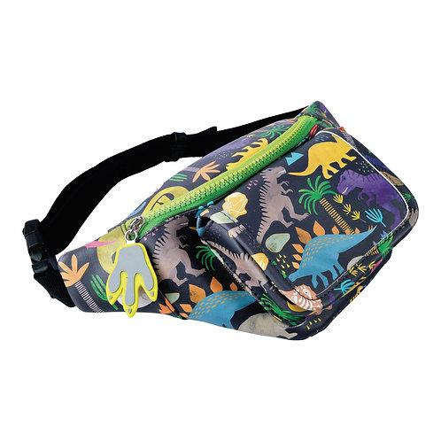 Dino Belt Bag