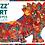 Thumbnail: Puzz'Art Lion