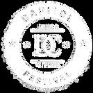CAP2020 Stamp White.png