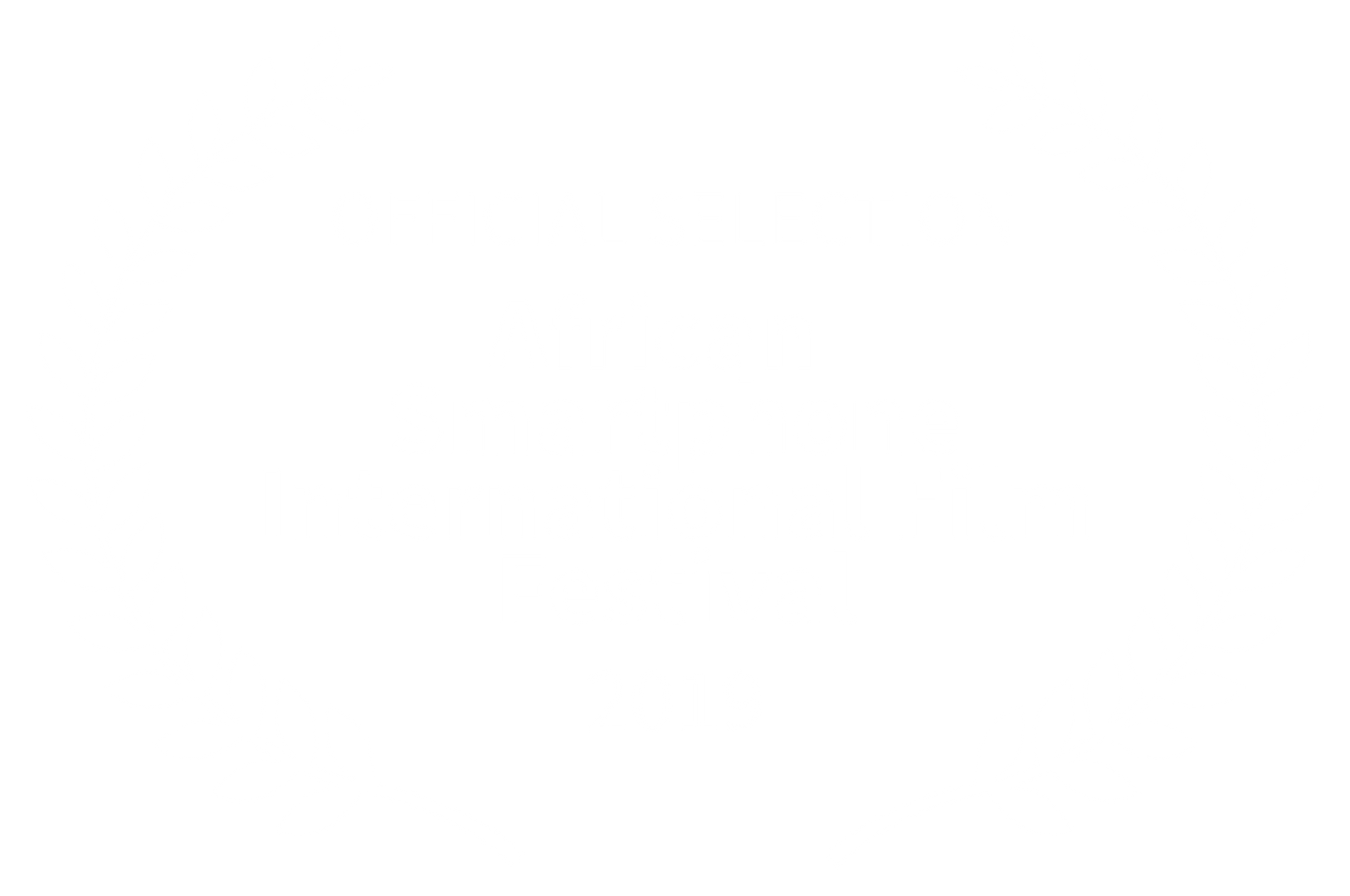 OFFICIAL SELECTION - African   Smartphon