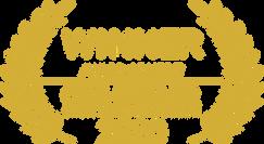 Award of Merit GOLD.png
