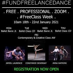 Free Class Week 18th Jan 210.jpg