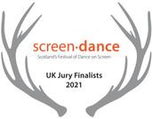 Laurels_2021_UK JURY FINALISTS (1)-1.jpg
