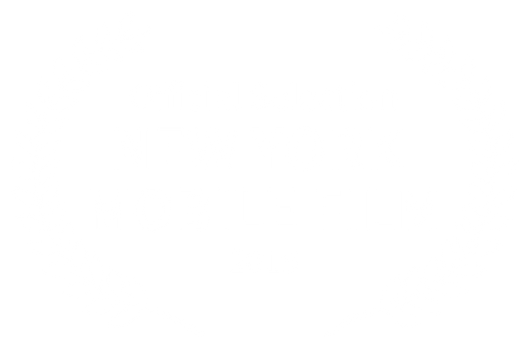 Official Selection - NEW YORK  MOBILE FI