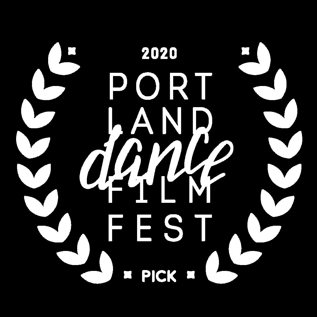 2020_Laurels-15.png