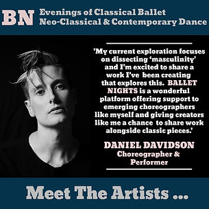 Daniel Davidson.jpg