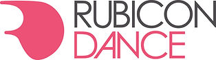 Rubicon_Brand_CMYK.jpg