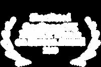 Shortlisted - OneDanceUK IMPACT Dance on
