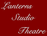 Lanterns Studio Theatre LOGO.jpg