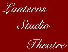 Lanterns Studio Theatre LOGO.jpg