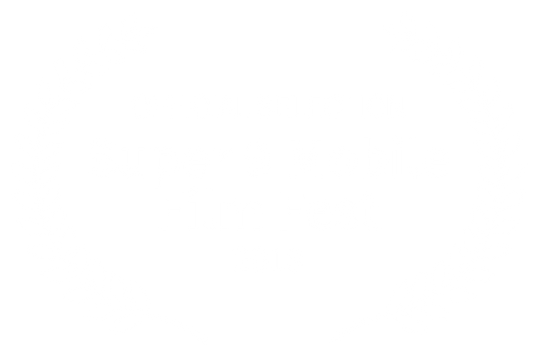 OFFICIAL SELECTION - Super 9 Mobile Film