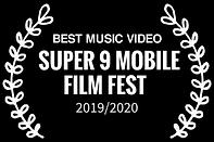 BESTMUSICVIDEO-SUPER9MOBILEFILMFEST-2019