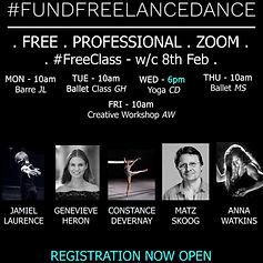 #FreeClass 8th Feb0.jpg