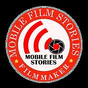 MobileFilmStories Seal Med.png