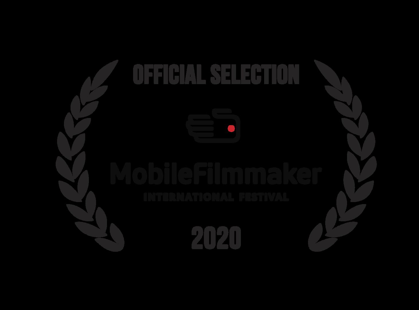 mobilefilmmaker_vertical-logo.png