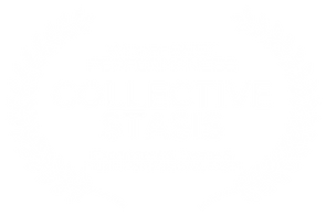 WinnerBESTPERFORMANCES-COLLECTIVESTASIS-