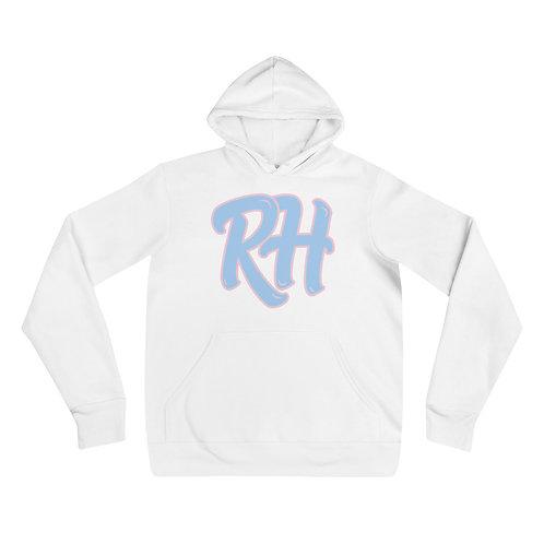 RH Animated Unisex hoodie