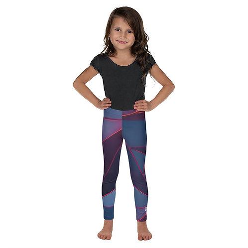 Kid's Spectrum Leggings