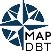 map-dbt-primary-logo-blue-logo-full-colo