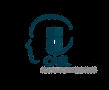 logo_noS_color (1) (1).png