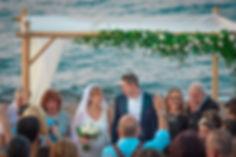 חתונה שידוך.jpg